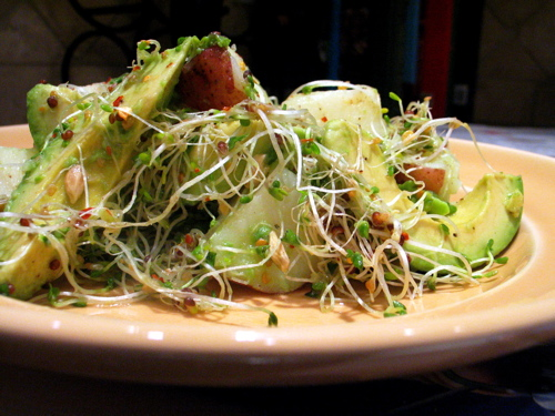 salad-of-potatoes.JPG