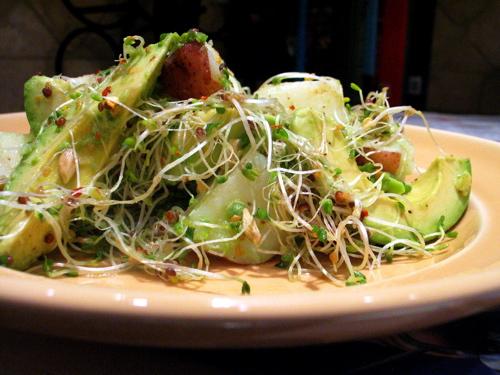 salad-of-potatoes.JPG