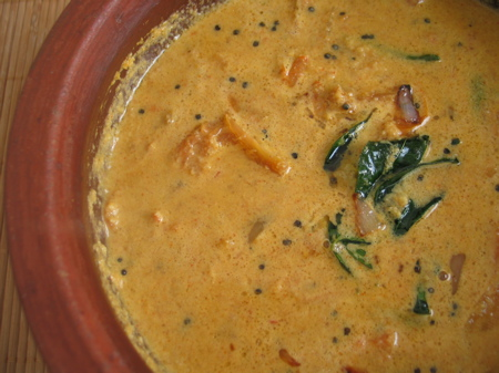 unakka-chemmeen-curry.JPG