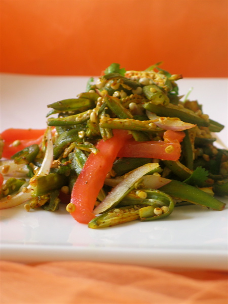 crispy-fried-okra-1.JPG
