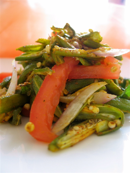 crispy-fried-okra.JPG