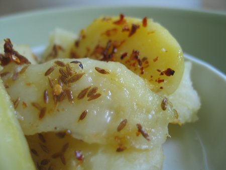 cumin-potato.jpg