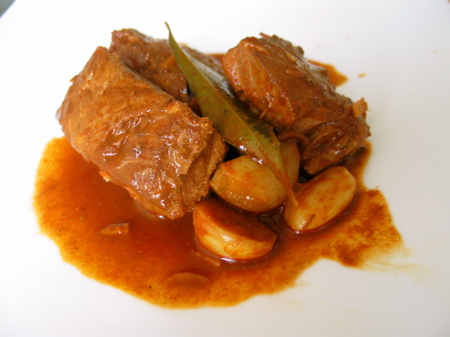 ktm-fish-curry.JPG