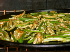 okra-in-the-oven.JPG