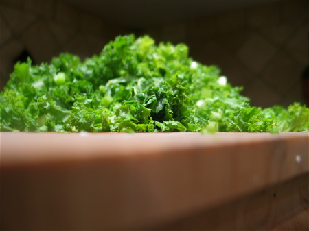 kale-leaves-1.jpg