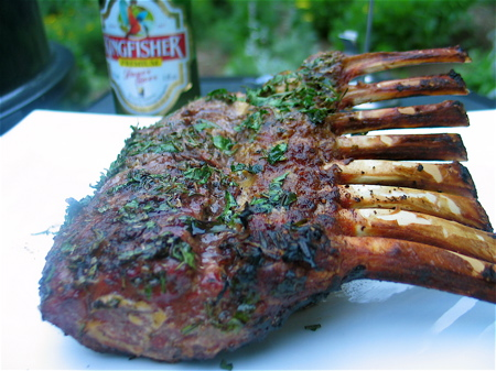 grilled-rack-of-lamb.jpg