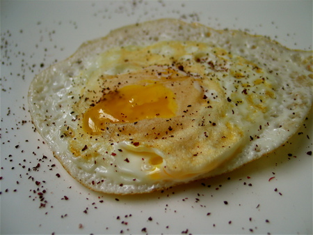 -Tuzibaba- - Page 2 Fried-egg-with-sumac