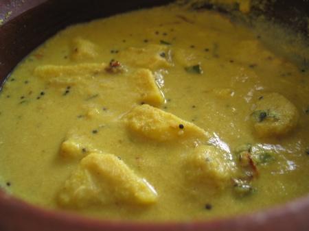 chembu-curry.jpg